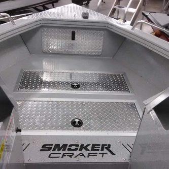 2020-Smokercraft-Phantom-Merc-PreRig-5
