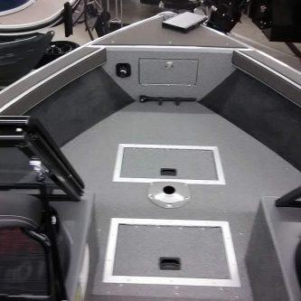 2021-Starcraft-196-FishMaster-Mercury-150-4S-4