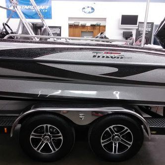 2021-Triton-206-Fishunter-WT-Mercury-300-XS4S-7