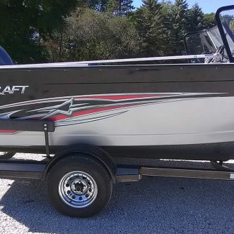 2013-Starcraft-186-SuperFish-Yamaha-115-4S-Suzuki-99-6