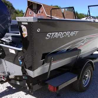 2013-Starcraft-186-SuperFish-Yamaha-115-4S-Suzuki-99-8
