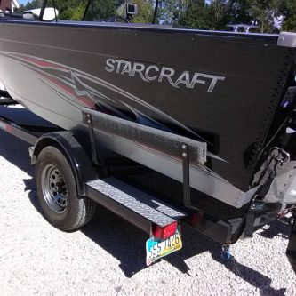 2013-Starcraft-186-SuperFish-Yamaha-115-4S-Suzuki-99-9