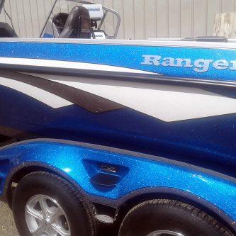 2016-Ranger-620FS-WT-Evinrude-250_98-15