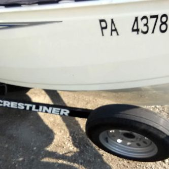 2018-Crestliner-1650-Mercury-25-4S-22