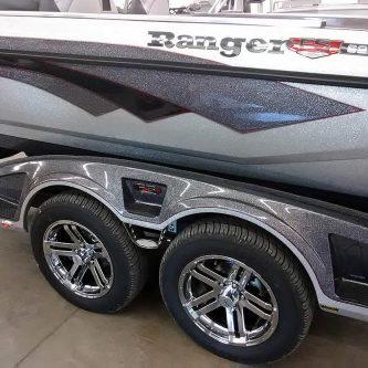 2021-Ranger-621FS-Pro-Mercury-400-Verado-15-PK-silver-11