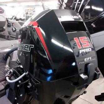 2021-Ranger-621FS-Pro-Mercury-400-Verado-15-PK-silver-12