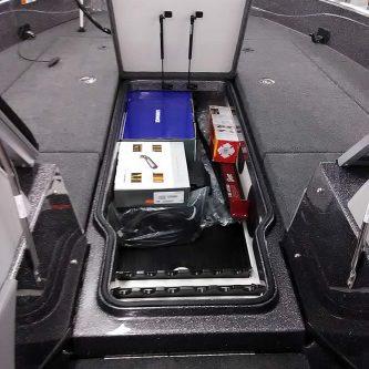 2021-Ranger-621FS-Pro-Mercury-400-Verado-15-PK-silver-18