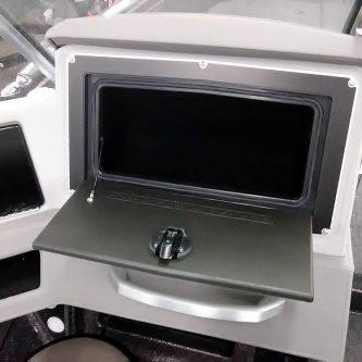 2021-Ranger-621FS-Pro-Mercury-400-Verado-15-PK-silver-27