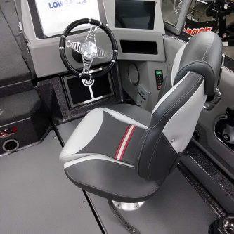 2021-Ranger-621FS-Pro-Mercury-400-Verado-15-PK-silver-34
