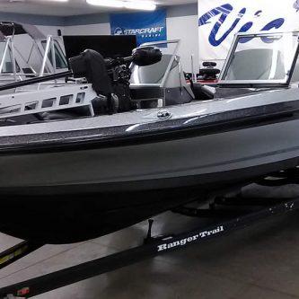 2021-Ranger-621FS-Pro-Mercury-400-Verado-15-PK-silver-48