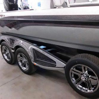 2021-Ranger-621FS-Pro-Mercury-400-Verado-15-PK-silver-6