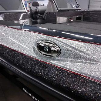 2021-Ranger-621FS-Pro-Mercury-400-Verado-15-PK-silver-7