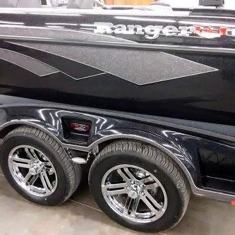 2021-Ranger-621FS-Pro-Mercury-400-Verado-15PK-blackout-10