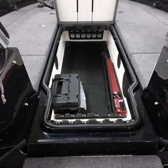 2021-Ranger-621FS-Pro-Mercury-400-Verado-15PK-blackout-16