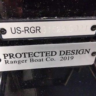 2021-Ranger-621FS-Pro-Mercury-400-Verado-15PK-blackout-44