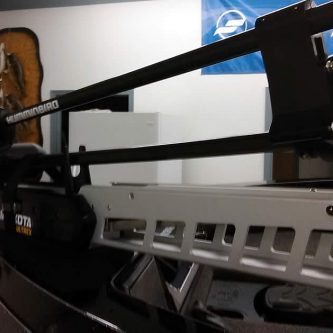 2021-Ranger-621FS-Pro-Mercury-400-Verado-15PK-blackout-7