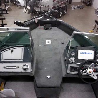 2021-Ranger-VS1782-WT-Mercury-150-4S-grey-7