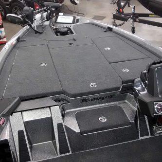2021-Ranger-Z518-SC-Mercury-200-XS4S-11