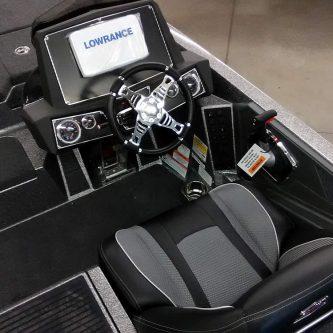 2021-Ranger-Z518-SC-Mercury-200-XS4S-23
