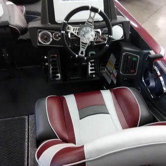 2021-Ranger-Z520L-DC-Mercury-250-XS4S-27