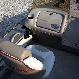 2007-Lund-1900-Pro-V-SE-Honda-150-99-31
