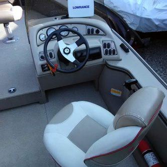 2007-Lund-1900-Pro-V-SE-Honda-150-99-34