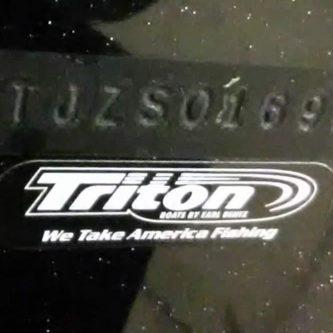 2010-Triton-20XS-Elite-SC-Mercury-250-PXS-12