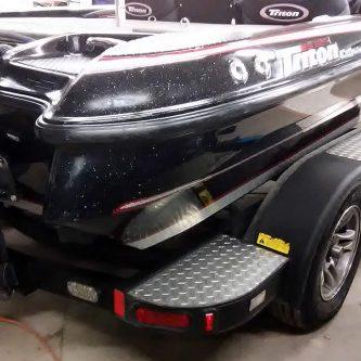2010-Triton-20XS-Elite-SC-Mercury-250-PXS-13