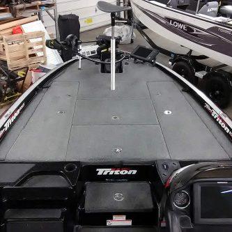 2010-Triton-20XS-Elite-SC-Mercury-250-PXS-15