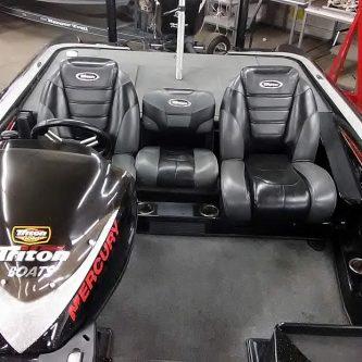2010-Triton-20XS-Elite-SC-Mercury-250-PXS-23