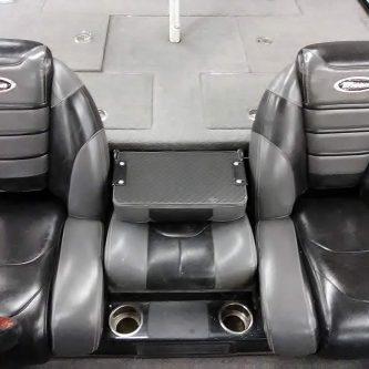 2010-Triton-20XS-Elite-SC-Mercury-250-PXS-26