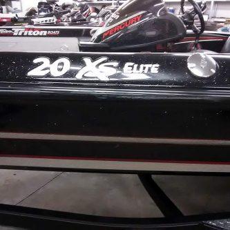 2010-Triton-20XS-Elite-SC-Mercury-250-PXS-8