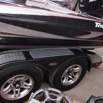 2010-Triton-20XS-Elite-SC-Mercury-250-PXS-9