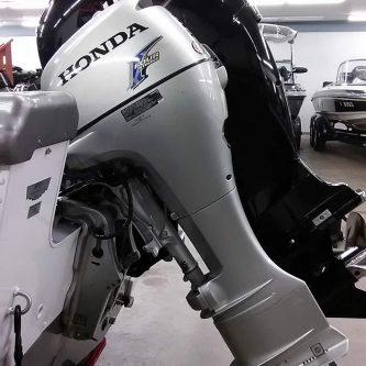2015-Lund-1800-Tyee-Merc-150-4S-Honda99-4