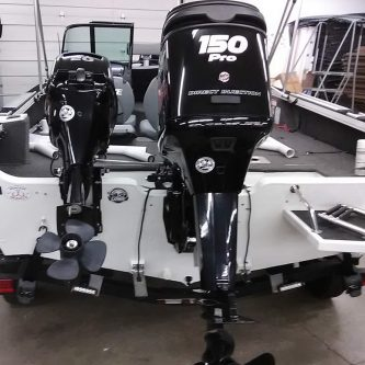 2016-Lowe-1810-Fishing-Machine-Mercury-150-XS_20-4S-11
