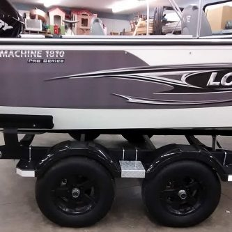 2016-Lowe-1810-Fishing-Machine-Mercury-150-XS_20-4S-3