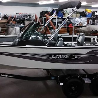2016-Lowe-1810-Fishing-Machine-Mercury-150-XS_20-4S-4