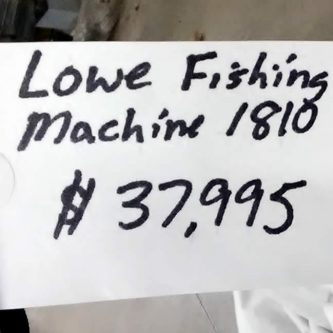 2016-Lowe-1810-Fishing-Machine-Mercury-150-XS_20-4S-5