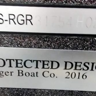 2021-Ranger-1880MS-Angler-Mercury-200-XS4S-6