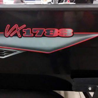 2021-Ranger-VX1788-Mercury-175-XS4S-7