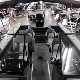 2021-StarWeld-20-Fusion-Pro-Mercury-150-4S-11