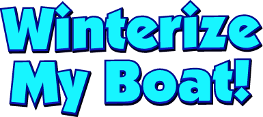 Winterize My Boat - Pricing