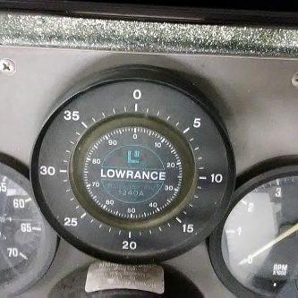1994-Ranger-681-SC-2003-Mercury-Tracker-90-19