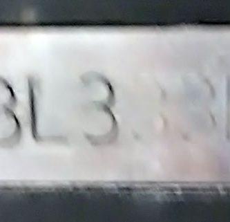 1994-Ranger-681-SC-2003-Mercury-Tracker-90-22