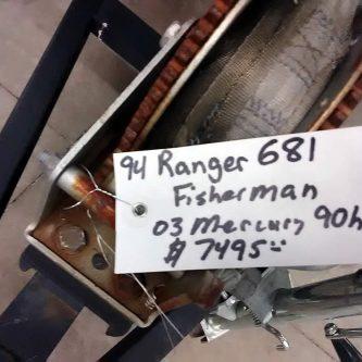 1994-Ranger-681-SC-2003-Mercury-Tracker-90-3