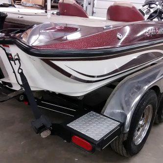 2011-Stratos-294-XLEvolution-SC-Yamaha-200-SHO-4S-10
