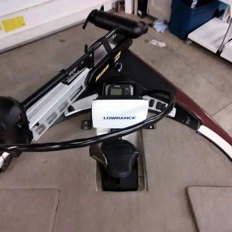 2011-Stratos-294-XLEvolution-SC-Yamaha-200-SHO-4S-11