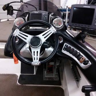 2011-Stratos-294-XLEvolution-SC-Yamaha-200-SHO-4S-16