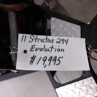 2011-Stratos-294-XLEvolution-SC-Yamaha-200-SHO-4S-3