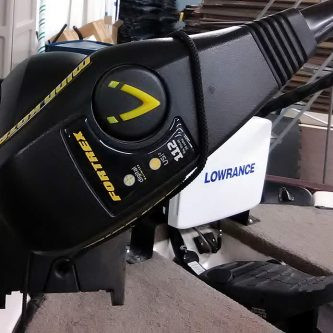 2011-Stratos-294-XLEvolution-SC-Yamaha-200-SHO-4S-6